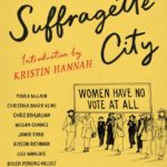 [PDF] [EPUB] Stories from Suffragette City Download