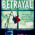 [PDF] [EPUB] The Betrayal by Terry Lynn Thomas Download