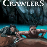 [PDF] [EPUB] The Coral Crawlers (The Salted Series, Episode #16) Download