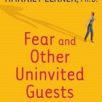 [PDF] [EPUB] The Dance of Fear: Tackling the Anxiety, Fear, and Shame That Keeps Us from Optimal Living and Loving Download