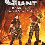 [PDF] [EPUB] The Giant's Giant (The Giants of StoneHold Book 1) Download