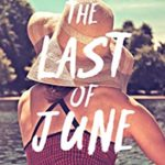 [PDF] [EPUB] The Last of June (Women of Greece Book 8) Download