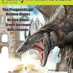 [PDF] [EPUB] The Magazine of Fantasy and Science Fiction May June 2017 (The Magazine of Fantasy and Science Fiction Book 132) Download