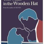 [PDF] [EPUB] The Man in the Wooden Hat Download