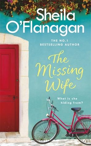 [PDF] [EPUB] The Missing Wife Download by Sheila O'Flanagan