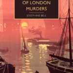 [PDF] [EPUB] The Port of London Murders Download