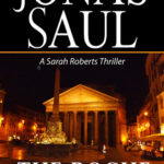 [PDF] [EPUB] The Rogue (Sarah Roberts, #8) Download