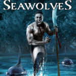 [PDF] [EPUB] The Rogue Seawolves (The Salted Series, Episode #10) Download