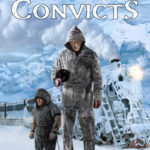 [PDF] [EPUB] The Selkie Convicts (The Salted Series, Episode #23) Download