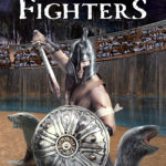 [PDF] [EPUB] The Selkie Fighters (The Salted Series, Episode #14) Download
