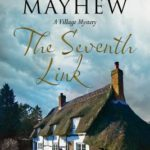 [PDF] [EPUB] The Seventh Link (Village Mysteries #4) Download