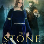 [PDF] [EPUB] The Stone of Authority (The Stone Cycle, #3) Download