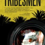 [PDF] [EPUB] Tribesmen Download