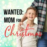 [PDF] [EPUB] Wanted: Mom For Christmas (Cates Brothers, #5.5) Download