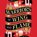 [PDF] [EPUB] Warriors of Wing and Flame (Sisters of Shadow and Light, #2) Download
