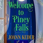 [PDF] [EPUB] Welcome to Piney Falls Download