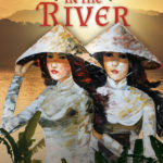 [PDF] [EPUB] A Bend In the River Download
