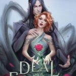 [PDF] [EPUB] A Deal with the Elf King (Married to Magic, #1) Download