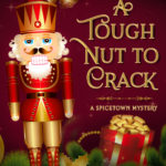 [PDF] [EPUB] A Tough Nut to Crack (A Spicetown Mystery Book 5) Download