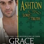 [PDF] [EPUB] Ashton: Lord of Truth (Lonely Lords, #13) Download