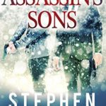 [PDF] [EPUB] Assassin's Sons (Special Operations Group #4) Download