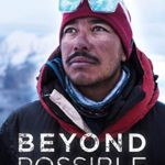 [PDF] [EPUB] Beyond Possible: One Soldier, Fourteen Peaks — My Life In The Death Zone Download