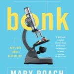 [PDF] [EPUB] Bonk: The Curious Coupling of Science and Sex Download