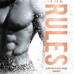 [PDF] [EPUB] Breaking the Rules (The Dating Playbook #2) Download