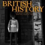 [PDF] [EPUB] British History, High School Level: Observations and Assessments from Early Cultures to Today, Student Download