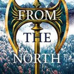 [PDF] [EPUB] Cold From The North: An Onyxborn Chronicle Download