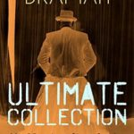 [PDF] [EPUB] ERNEST BRAMAH Ultimate Collection: 20+ Novels and Short Stories (Including Max Carrados Mysteries and Kai Lung Fantasy Stories): The Secret of the League, … Lung, The Mirror of Kong Ho and many more Download
