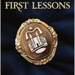 [PDF] [EPUB] First Lessons (A Medieval Tale #1) Download