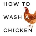 [PDF] [EPUB] How to Wash a Chicken: Mastering the Business Presentation Download