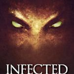 [PDF] [EPUB] INFECTED Alter Ego: Horror series Download