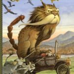[PDF] [EPUB] Kenny  the Book of Beasts Download