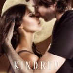 [PDF] [EPUB] Kindred (The Darkwoods Trilogy, #2) Download