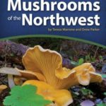 [PDF] [EPUB] Mushrooms of the Northwest: A Simple Guide to Common Mushrooms Download