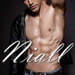[PDF] [EPUB] Niall: A Best Friends to Lovers Romance (The Ryan Boys Book 2) Download