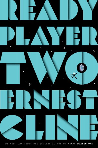 [PDF] [EPUB] Ready Player Two (Ready Player One, #2) Download by Ernest Cline