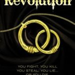 [PDF] [EPUB] Revolution: Book 3 in the Anarchy series Download