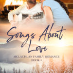 [PDF] [EPUB] Songs About Love Download