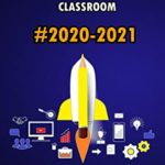 [PDF] [EPUB] Teaching in the Post Covid Classroom: 2020-2021 Complete Beginners Guide to Organize Online Lessons. Everything You Need to Know about Zoom , Google Classroom and Distance Learning Download