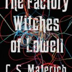 [PDF] [EPUB] The Factory Witches of Lowell Download