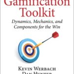 [PDF] [EPUB] The Gamification Toolkit Download