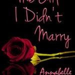 [PDF] [EPUB] The Girl I Didn't Marry (Jessie and Nick, #1) Download