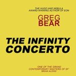 [PDF] [EPUB] The Infinity Concerto: Songs of Earth and Power Book 1 Download