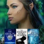 [PDF] [EPUB] The Innocent Collection: Warrior Series Books 1-3 Download