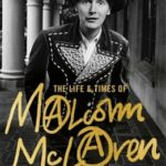 [PDF] [EPUB] The Life and Times of Malcolm McLaren: The Biography Download