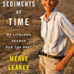 [PDF] [EPUB] The Sediments of Time: My Lifelong Search for the Past Download
