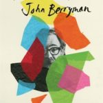 [PDF] [EPUB] The Selected Letters of John Berryman Download